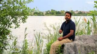 Christian Devotional song Prarthana kelkaname by Sherin