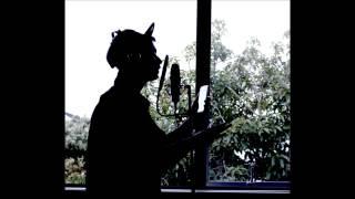 Mr Muzik Ft. Lydia Paek - There For You