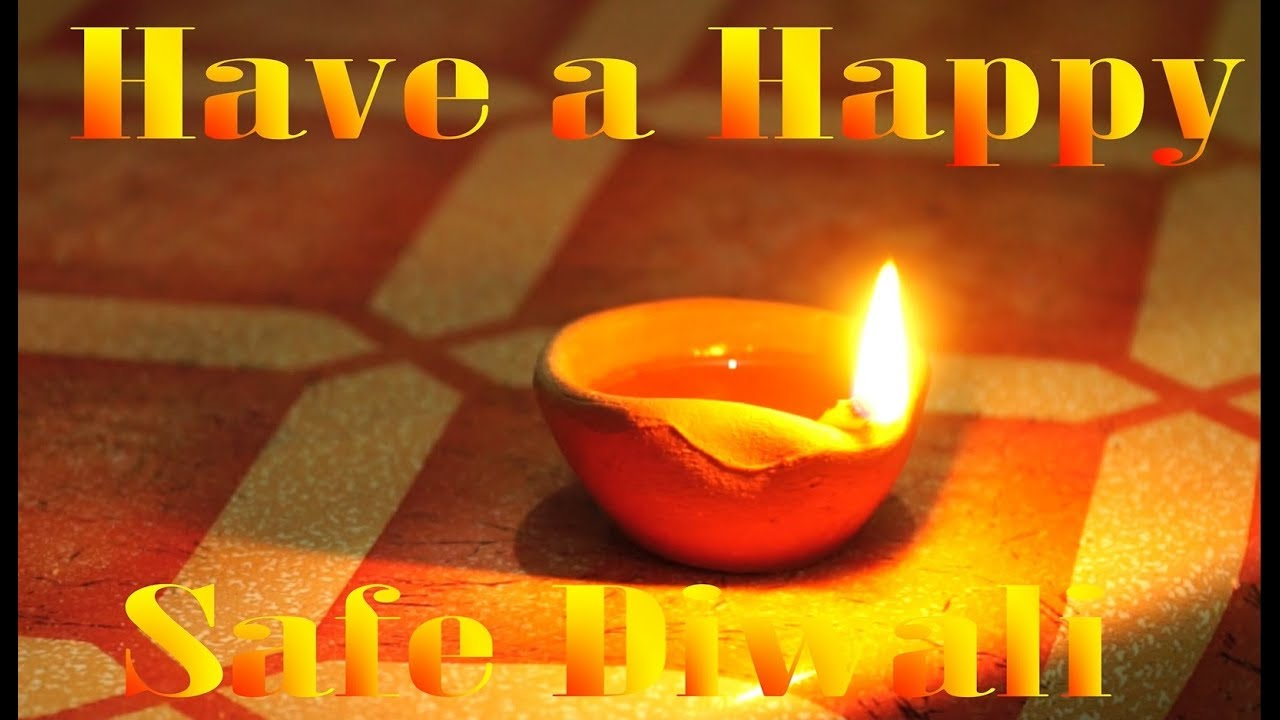 Download Diwali Wishes video    Have a happy and Safe Diwali   Whatsapp status video   4k