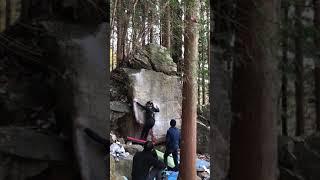 クライミングチャンネル公式サイト:https://climbing-channel.com/ | 皇...
