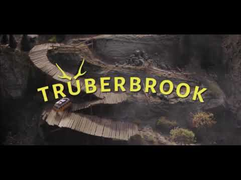 Truberbrook Gameplay Part 01: The Beginning_HD Visual Experience. #Truberbrook #IphoneGameplay #2020 |