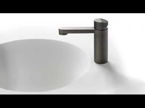 Foster + Partners designs first bathroom range for Porcelanosa