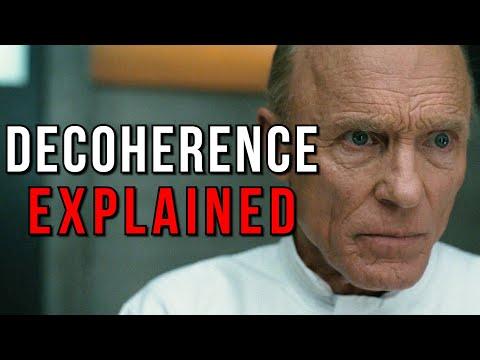 Westworld Season 3 Episode 6: Explained