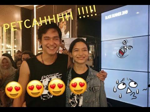 meet-and-greet-adipati-dolken-di-palembang-icon-petchaahhh-!!!!-(premiere-film-posesif)