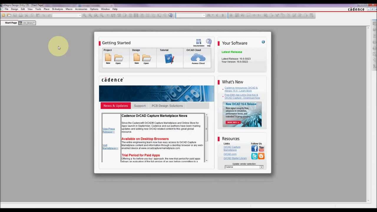 how to create pdf from pdf