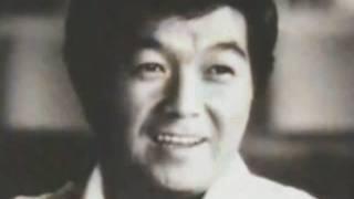 Kyu Sakamoto Tribute