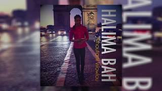 vuclip Halima Bah - Athoutami Wowlou (Audio Officiel) 2018