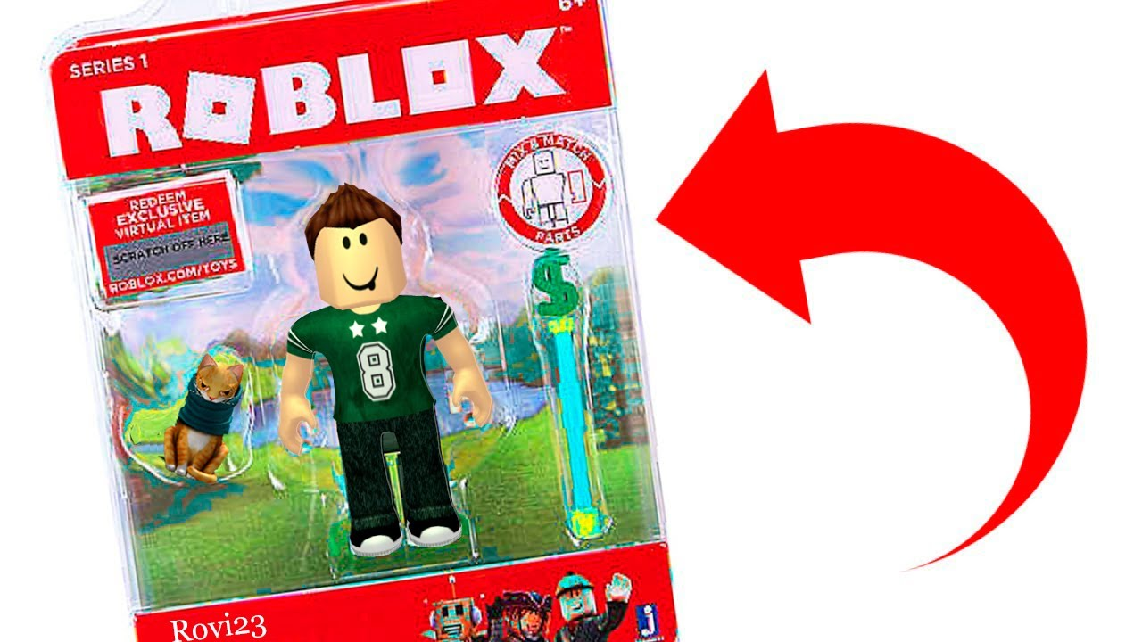 roblox how to make your game popular