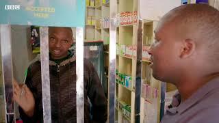 Kenya counterfeit  Pharmaceutical Products