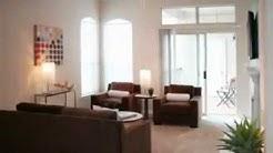 Uptown Dallas Apartments == 214-647-1126  Luxury Rentals In Dallas Texas