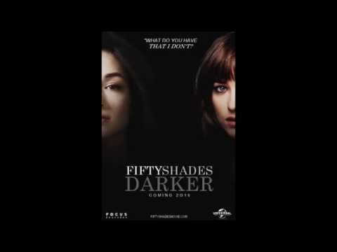 Bastille - Bad Blood (Fifty Shades Darker Original Motion Picture Soundtrack Featuring March 2017)