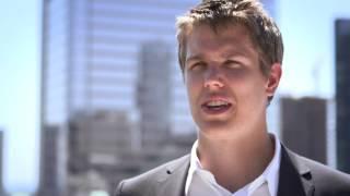 видео Kinross Gold Corporation | Контактные данные: адрес, e-mail, телефон, официальный сайт, вакансии.