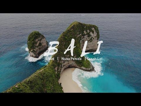 bali---ubud,-nusa-penida-&-tanah-lot-|-cinematic-travel-vlog