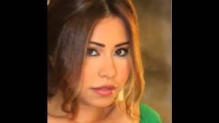 Shireen Abdul Wahab Ana Mesh Bitaat El Kalam Dah Remix   YouTube