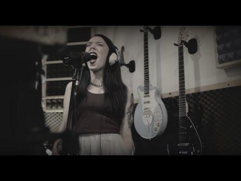 Electric Ballroom - Little Clown Girl (Live Studio)