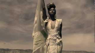 Destiny's Children Vocal Battle, Part I: Studio Belts (Beyoncé, Kelly, LeToya, Michelle)