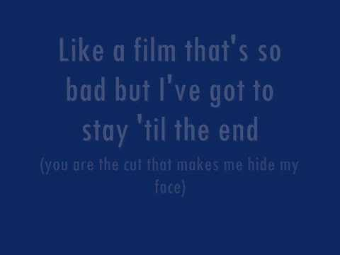 Pulp - Like a Friend (LYRICS)