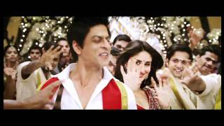 EXCLUSIVE Tamil Song - Chammak Challo WORLD PREMIERE