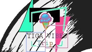 tomppabeats- Id like to walk around in your mind 1 Hour Version (trippy hippie)