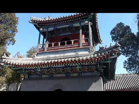 NIUJIE Masjid Tertua Negara China.13 Mei 2017 Presiden JOKOWI Sholat Sunah 2 Rakaat Kagum.
