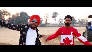 Bathinde Aale Ap Shergill Free MP3 Song Download 320 Kbps