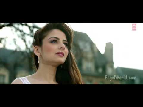 Surroor   The Xpose Yo Yo Honey Singh PagalWorld com HD 1280x720