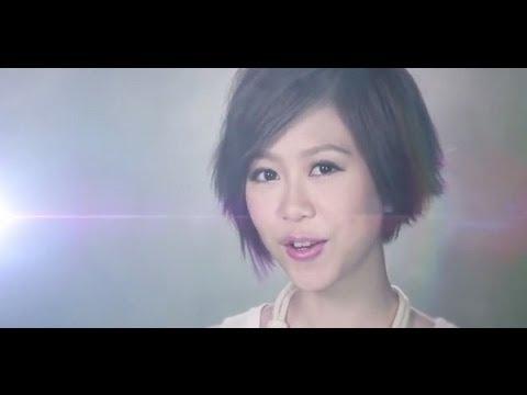 陳慧敏 x 小肥《自拍》Official Music Video
