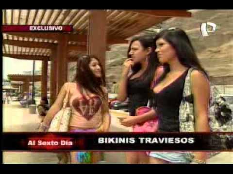 travestis prostitutas prostitutas de un burdel