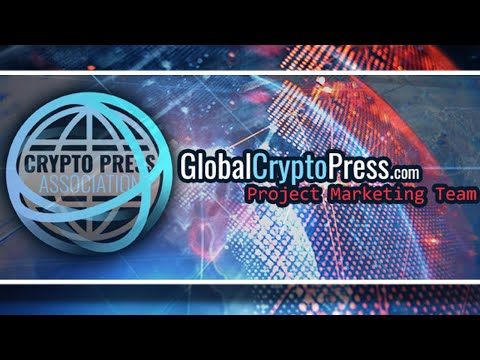 Blockchain & Crypto Advertising - Press Release Distribution, Crypto Traffic, Banner Ads...