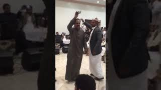 شيله رامي عبدالله ويوسف السوادي وخالد أمير
