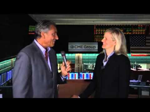 Video: Investors Favor Zinc In Base Metals Market