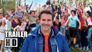 Fonzy | Trailer 2013 HD