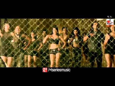Baby Doll Remix Ragini MMS 2 hindi  movie song 2014 HD DJ JASHIM