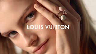 Louis Vuitton B Blossom Collection | LOUIS VUITTON