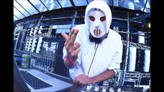 Video Angerfist   MOH Radio Live Nirvana Of Noise special guestmix download MP3, 3GP, MP4, WEBM, AVI, FLV November 2017