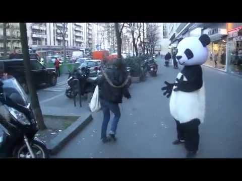 Видео Порево Онлайн БЕСПЛАТНО, русское порево онлайн и