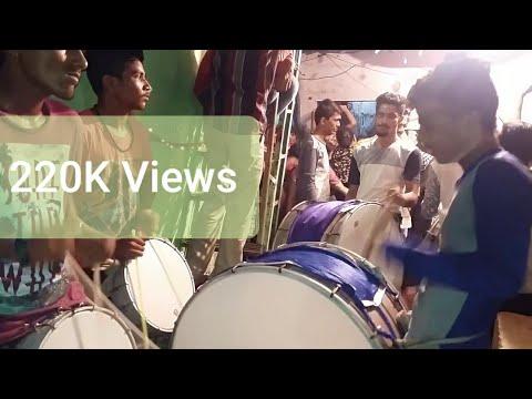 Khuda Gawah & Choli ke peeche Kya hai Hussain Nashik Dhol & Benjo Sharif 7208074583, 8767739263, 992