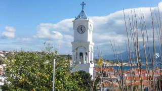 Winter in Samos Island, Greece - Time Lapse v2(Winter in Samos - Time Lapse.... Best off from this video: https://www.youtube.com/watch?v=egb4DyZ0mWM Photos taken: Dec 2015 - Feb 2016., 2016-11-23T20:06:32.000Z)
