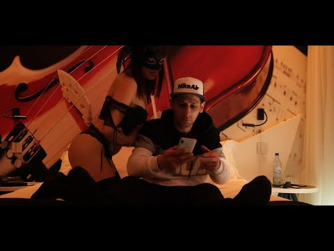 Mji - Nos Affaires Feat Mixstereo & Don Gio (Courts métrages) Video Clip Officiel