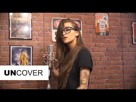 The Pretty Reckless - My Medicine (Sharlota cover)