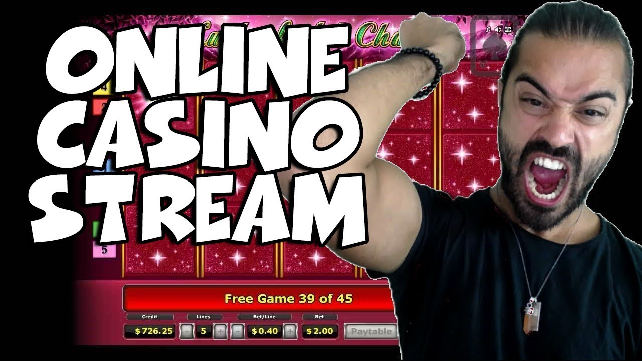online casino lastschrift