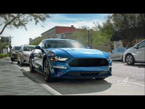 See our new Auto-Owners ad on Hulu