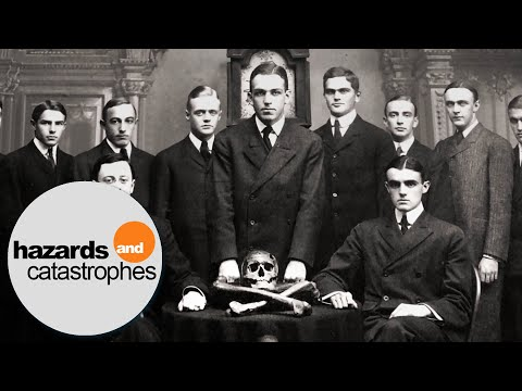 Secret Societies: Myths and Realities of a Parallel World | Full Documentary