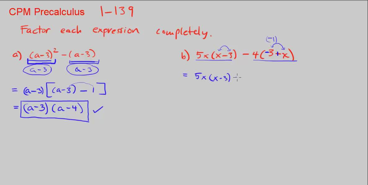 how to find factores of polynomial in matlab