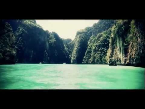 Deadmau5 Brazil 2nd Edit - Alexis Jordan Mix HD