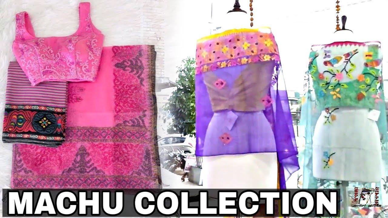 Manipuri Woman Weaves Rani Phi Silk Stole By Wildfilmsindia