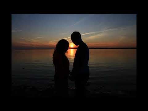 IkramYoung & 1000Years - Это ли любовь
