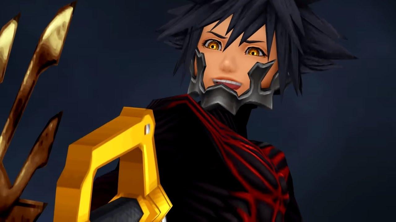 Elige al mejor personaje (videogame edition) Maxresdefault