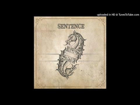 [EGxHC] Sentence - Sentence (Full Album)
