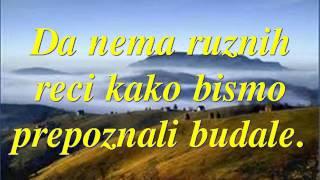 PUTA FREE IVO DOWNLOAD PDF PORED ZNAKOVI ANDRIC
